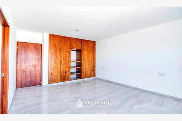Foto de departamento en venta en paseo de vista hermosa 20, vista del mar, mazatlán, sinaloa, 19394124 No. 15