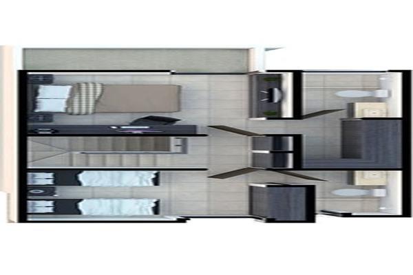 Foto de casa en venta en paseo de zakia 1, zakia, el marqués, querétaro, 0 No. 02