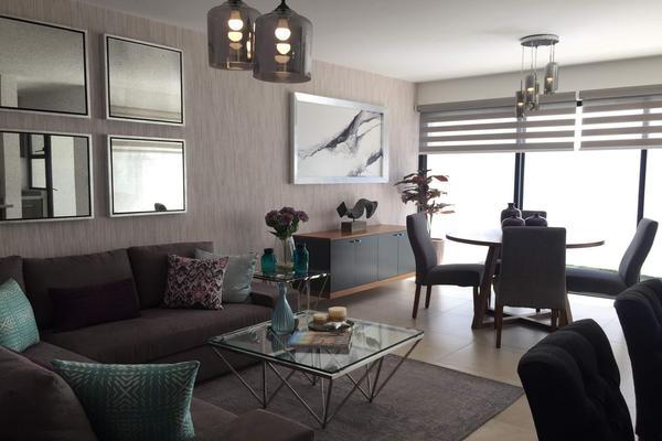 Foto de casa en venta en paseo de zakia 1, zakia, el marqués, querétaro, 0 No. 06