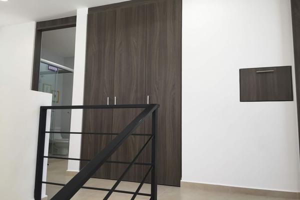 Foto de casa en venta en paseo de zakia 1, zakia, el marqués, querétaro, 0 No. 12