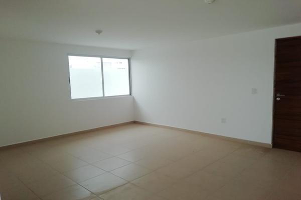 Foto de casa en venta en paseo del alcatraz , santa fe, corregidora, querétaro, 14022765 No. 11