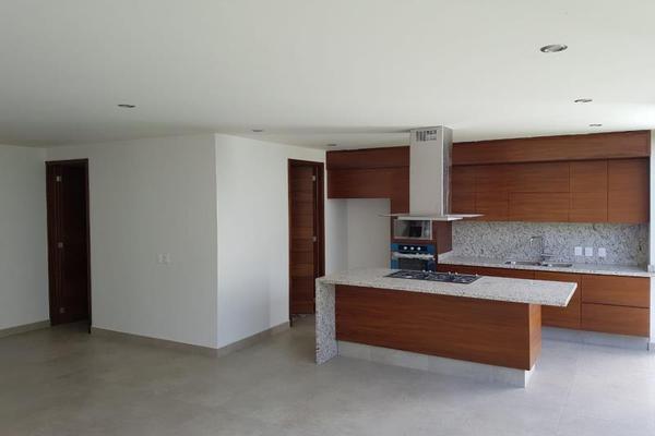 Foto de casa en venta en paseo del anochecer 964 964, solares, zapopan, jalisco, 10179305 No. 01