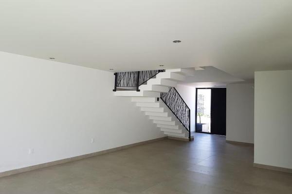 Foto de casa en venta en paseo del anochecer 964 964, solares, zapopan, jalisco, 10179305 No. 06