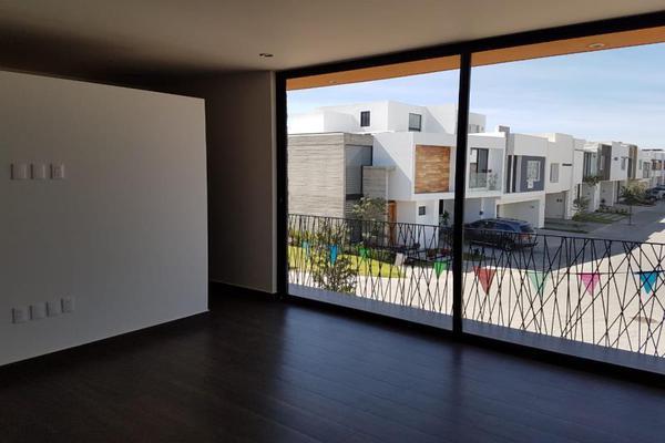 Foto de casa en venta en paseo del anochecer 964 964, solares, zapopan, jalisco, 10179305 No. 12