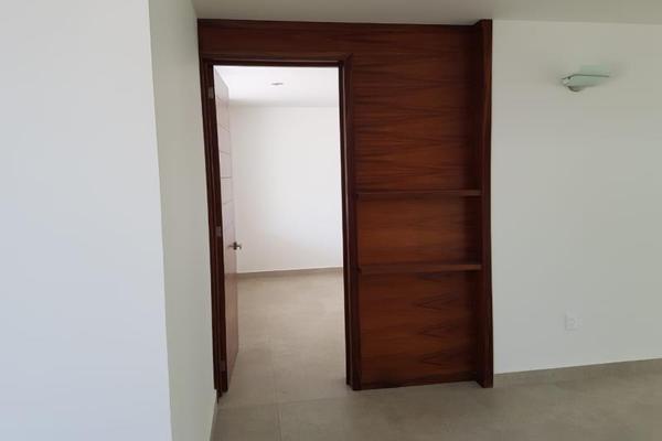 Foto de casa en venta en paseo del anochecer 964 964, solares, zapopan, jalisco, 10179305 No. 13