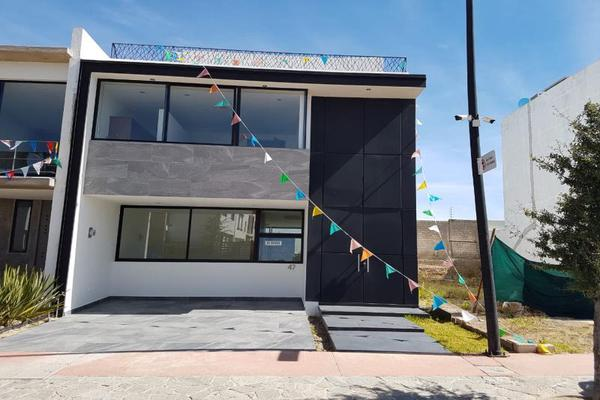 Foto de casa en venta en paseo del anochecer 964 964, solares, zapopan, jalisco, 10179305 No. 29
