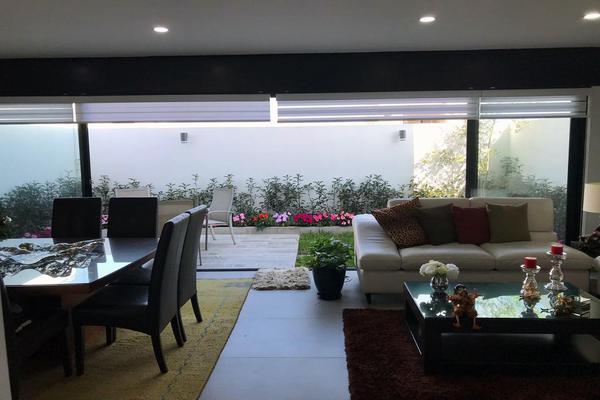 Foto de casa en venta en paseo del anochecer 993, solares, zapopan, jalisco, 0 No. 02