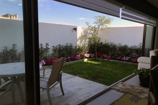 Foto de casa en venta en paseo del anochecer 993, solares, zapopan, jalisco, 0 No. 05