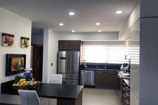 Foto de casa en venta en paseo del anochecer 993, solares, zapopan, jalisco, 0 No. 06