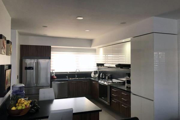 Foto de casa en venta en paseo del anochecer 993, solares, zapopan, jalisco, 0 No. 07