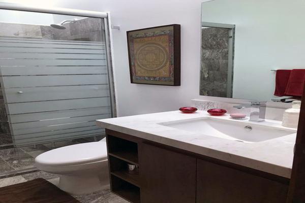 Foto de casa en venta en paseo del anochecer 993, solares, zapopan, jalisco, 0 No. 09