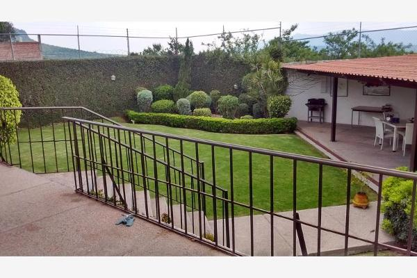 Foto de casa en venta en paseo del atardecer 234, villas de irapuato, irapuato, guanajuato, 3028169 No. 01