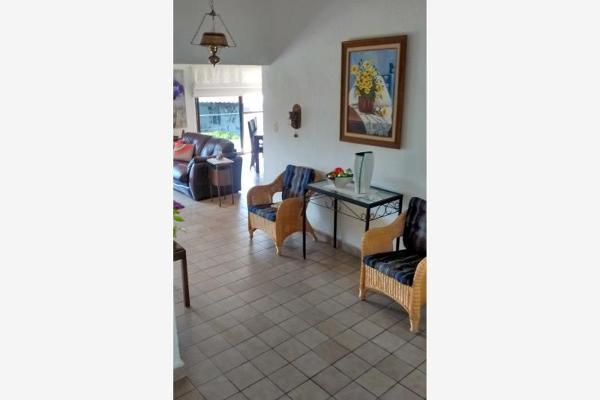 Foto de casa en venta en paseo del atardecer 234, villas de irapuato, irapuato, guanajuato, 3028169 No. 03