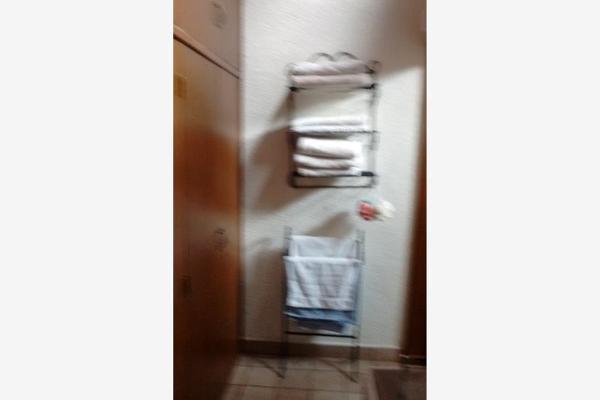 Foto de casa en venta en paseo del atardecer 234, villas de irapuato, irapuato, guanajuato, 3028169 No. 15