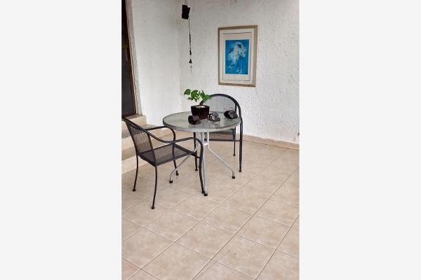 Foto de casa en venta en paseo del atardecer 234, villas de irapuato, irapuato, guanajuato, 3028169 No. 17