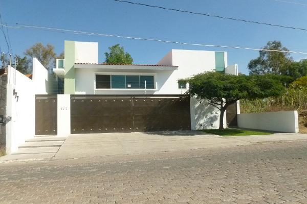 Casa en villas de irapuato en venta id 707095 for Casas en renta en irapuato