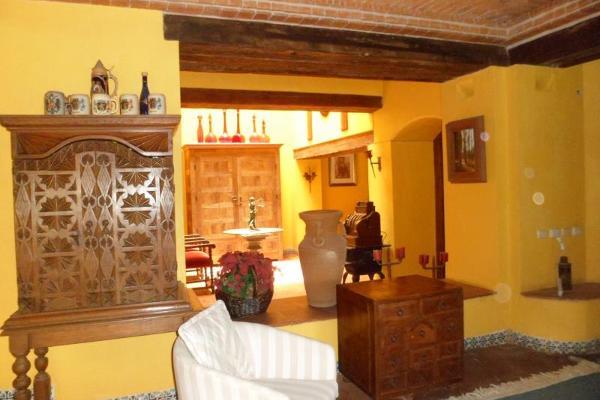 Foto de casa en venta en paseo del bosque 100, residencial monte magno, xalapa, veracruz de ignacio de la llave, 8899173 No. 04