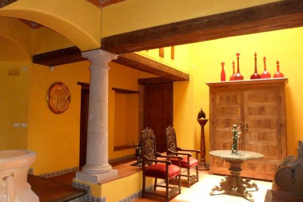 Foto de casa en venta en paseo del bosque 100, residencial monte magno, xalapa, veracruz de ignacio de la llave, 8899173 No. 07