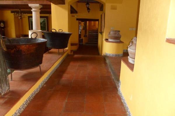 Foto de casa en venta en paseo del bosque 100, residencial monte magno, xalapa, veracruz de ignacio de la llave, 8899173 No. 09
