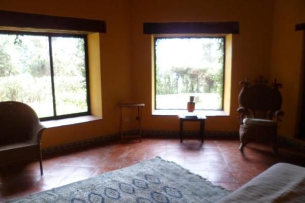Foto de casa en venta en paseo del bosque 100, residencial monte magno, xalapa, veracruz de ignacio de la llave, 8899173 No. 11