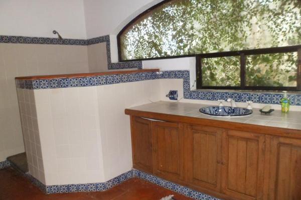 Foto de casa en venta en paseo del bosque 100, residencial monte magno, xalapa, veracruz de ignacio de la llave, 8899173 No. 12