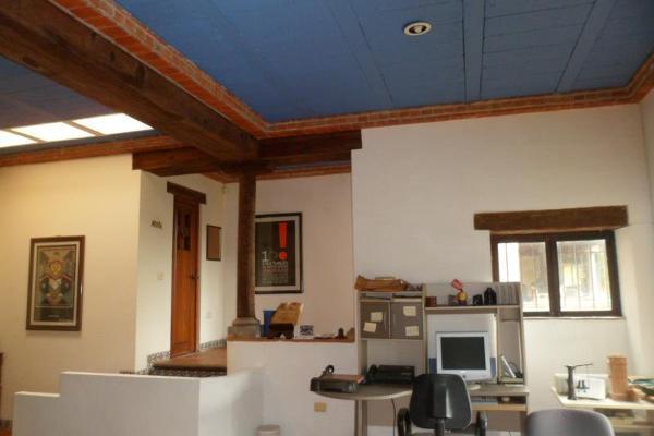 Foto de casa en venta en paseo del bosque 100, residencial monte magno, xalapa, veracruz de ignacio de la llave, 8899173 No. 16