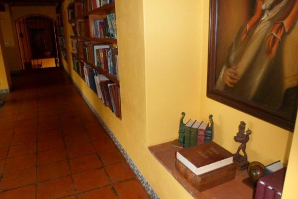 Foto de casa en venta en paseo del bosque 100, residencial monte magno, xalapa, veracruz de ignacio de la llave, 8899173 No. 17