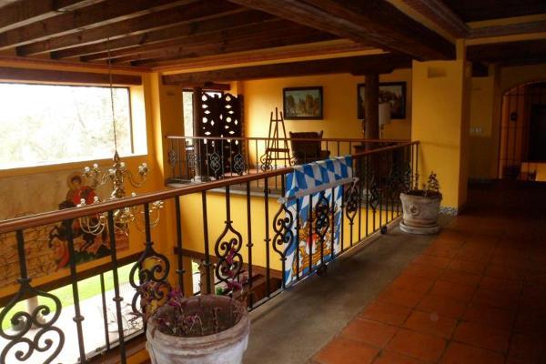 Foto de casa en venta en paseo del bosque 100, residencial monte magno, xalapa, veracruz de ignacio de la llave, 8899173 No. 18