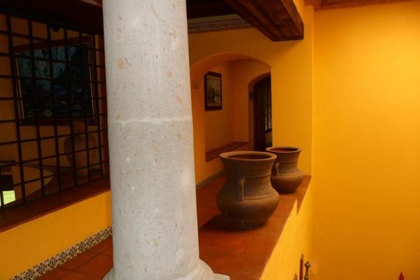 Foto de casa en venta en paseo del bosque 100, residencial monte magno, xalapa, veracruz de ignacio de la llave, 8899173 No. 19