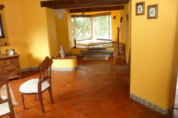 Foto de casa en venta en paseo del bosque 100, residencial monte magno, xalapa, veracruz de ignacio de la llave, 8899173 No. 20