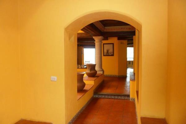 Foto de casa en venta en paseo del bosque 100, residencial monte magno, xalapa, veracruz de ignacio de la llave, 8899173 No. 24