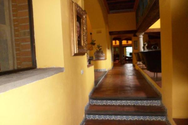 Foto de casa en venta en paseo del bosque 100, residencial monte magno, xalapa, veracruz de ignacio de la llave, 8899173 No. 26