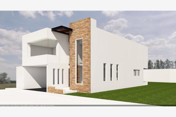 Foto de casa en venta en paseo del bosque 514, zona capu, puebla, puebla, 5958859 No. 05