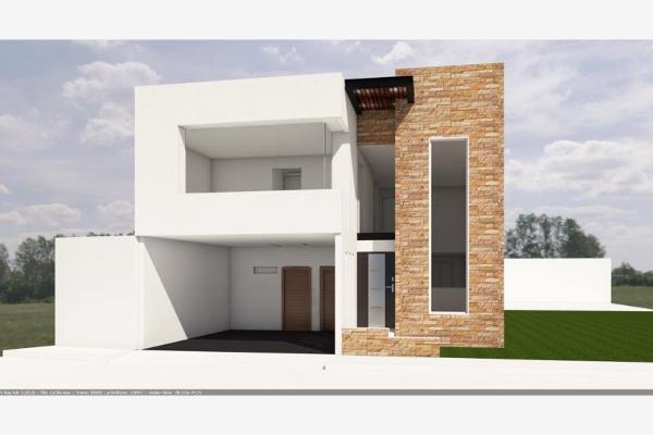 Foto de casa en venta en paseo del bosque 514, zona capu, puebla, puebla, 5958859 No. 03