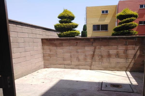 Foto de casa en venta en paseo del bosque , hacienda del bosque, tecámac, méxico, 6907285 No. 07