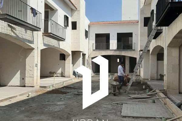 Foto de casa en venta en paseo del cantil , cantil del pedregal, coyoacán, df / cdmx, 14027069 No. 02
