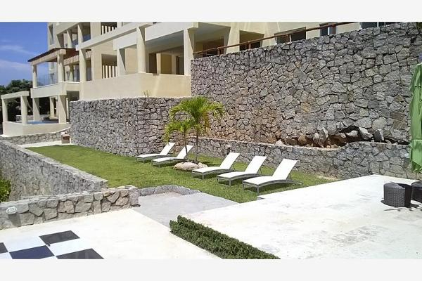 Foto de departamento en venta en paseo del caracol 75, real diamante, acapulco de juárez, guerrero, 2701225 No. 20