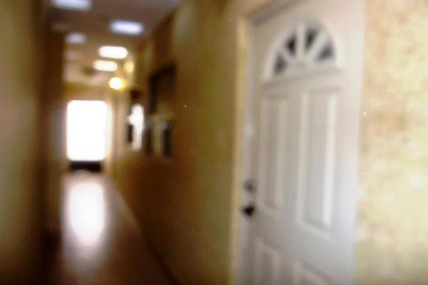 Foto de departamento en renta en paseo del charro 250, residencial la hacienda, torreón, coahuila de zaragoza, 0 No. 04
