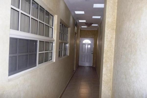 Foto de departamento en renta en paseo del charro 250, residencial la hacienda, torreón, coahuila de zaragoza, 0 No. 06