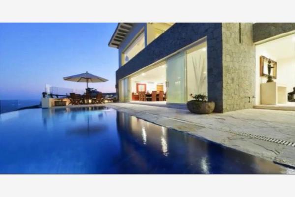 Foto de casa en venta en paseo del club 1, real diamante, acapulco de juárez, guerrero, 8001952 No. 04