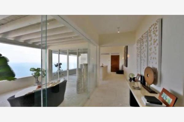 Foto de casa en venta en paseo del club 1, real diamante, acapulco de juárez, guerrero, 8001952 No. 07