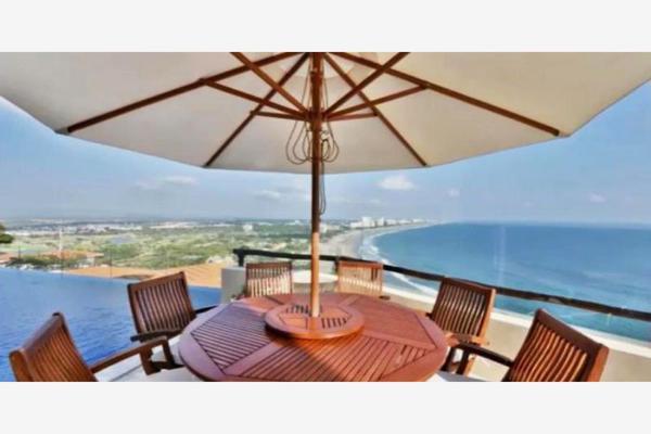 Foto de casa en venta en paseo del club 1, real diamante, acapulco de juárez, guerrero, 8001952 No. 11