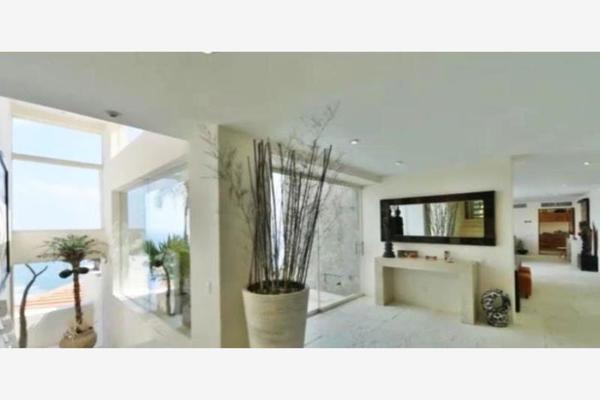 Foto de casa en venta en paseo del club 1, real diamante, acapulco de juárez, guerrero, 8001952 No. 12