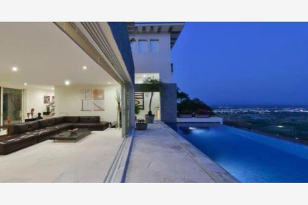 Foto de casa en venta en paseo del club 1, real diamante, acapulco de juárez, guerrero, 8001952 No. 19