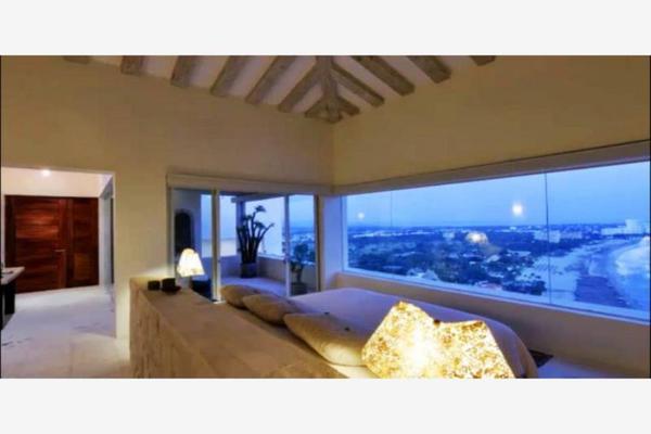 Foto de casa en venta en paseo del club 1, real diamante, acapulco de juárez, guerrero, 8001952 No. 20