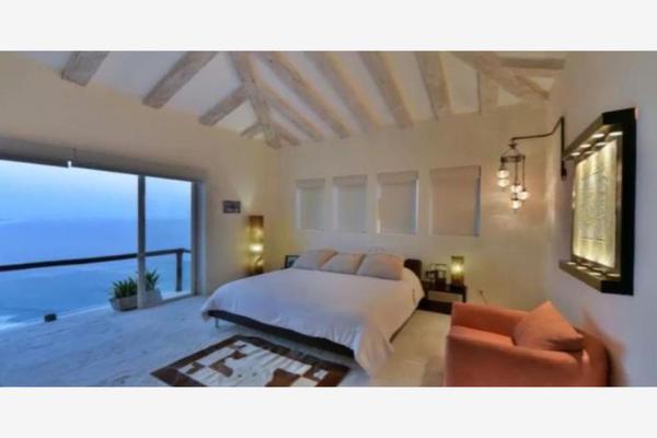 Foto de casa en venta en paseo del club 1, real diamante, acapulco de juárez, guerrero, 8001952 No. 22