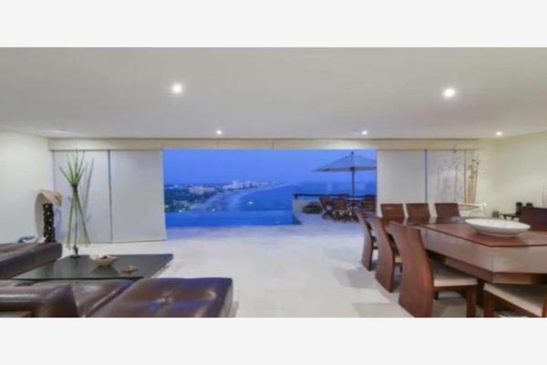 Foto de casa en venta en paseo del club 1, real diamante, acapulco de juárez, guerrero, 8001952 No. 23