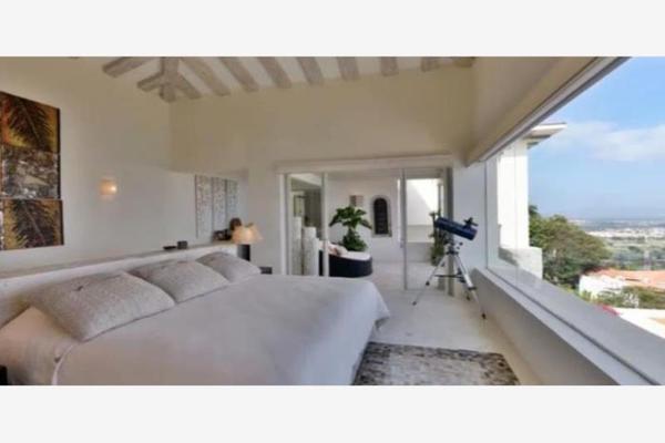 Foto de casa en venta en paseo del club 1, real diamante, acapulco de juárez, guerrero, 8001952 No. 26