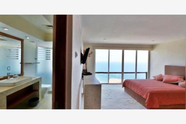 Foto de casa en venta en paseo del club 1, real diamante, acapulco de juárez, guerrero, 8001952 No. 31