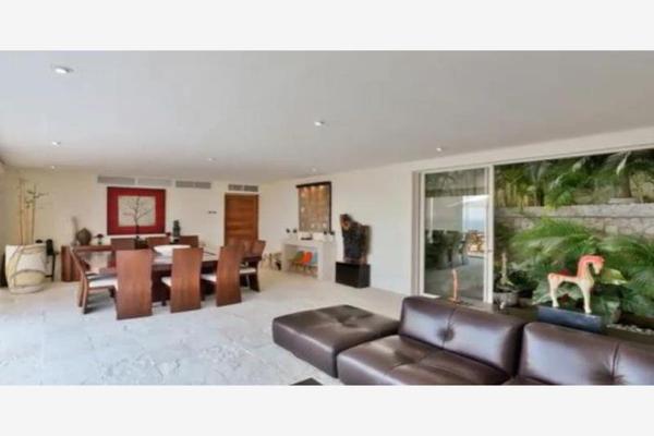 Foto de casa en venta en paseo del club 1, real diamante, acapulco de juárez, guerrero, 8001952 No. 32
